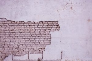 Do I Need Planning Permission To Render My House?